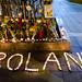 20170313 : #Nantes: hommage à Roland, mort de la rue.