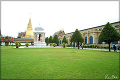 201703.Thailand_Grand_Palace_09