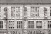 History Faculty