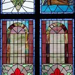 gracestainedglass8