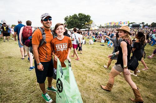 ACL2016WKND1_Julian_Bajsel_Rock_and_Recycle-10819