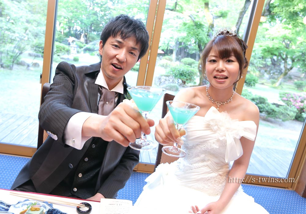 13may23wedding08