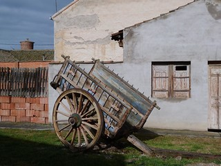 Anaya (Segovia)