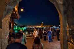 2013 04 10-16 Marrakesh