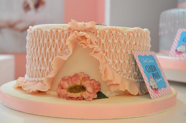 cake design festival 057