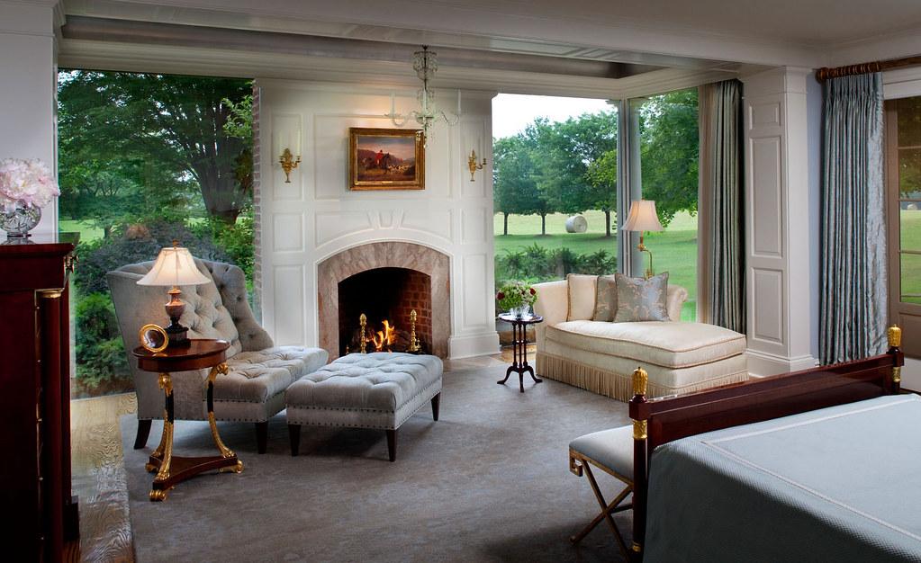 The Best Interior Design