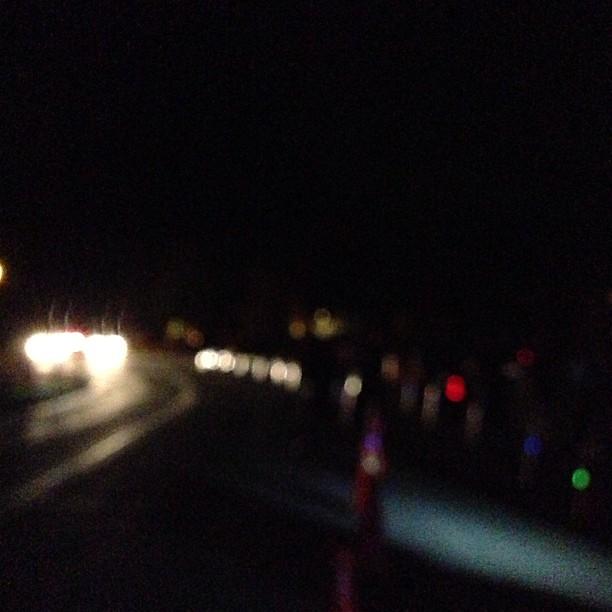 Night vision. 2:22am #renotahoeodyssey #rto #genoa