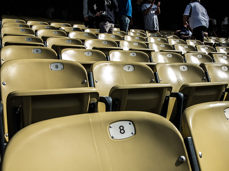 Seats_LosAngeles__CA_G.LHeureux-0806