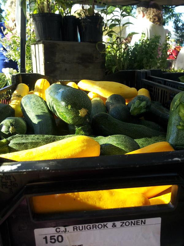 farmersmarket-nadja7