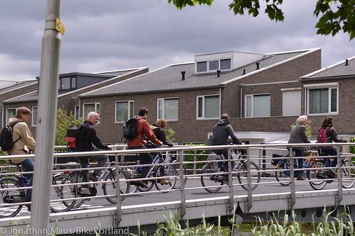 Utrecht study tour-61