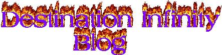 Destination-Infinity-Blog