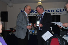 HCC Awards Night 003
