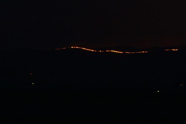 IMG_7565 - wildfire
