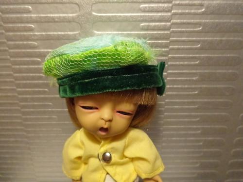 Couture d'été : chapeau divers 9193024248_97e2832d7b