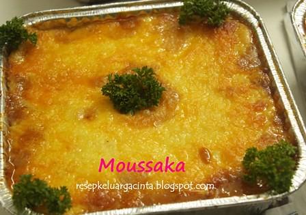 01 Moussaka (3)