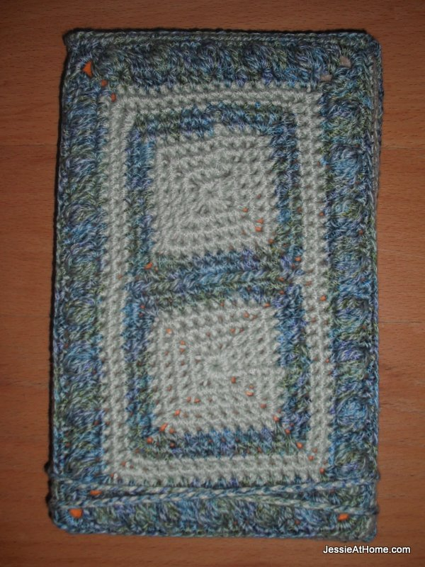 Free-Crochet-Pattern-Nook-Case