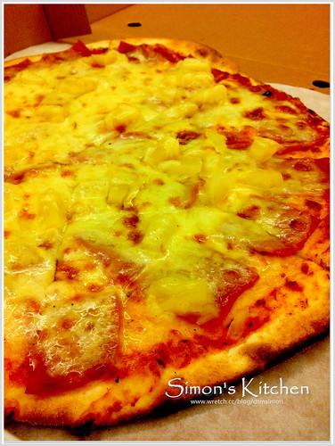 柴燒窯烤披薩05.jpg