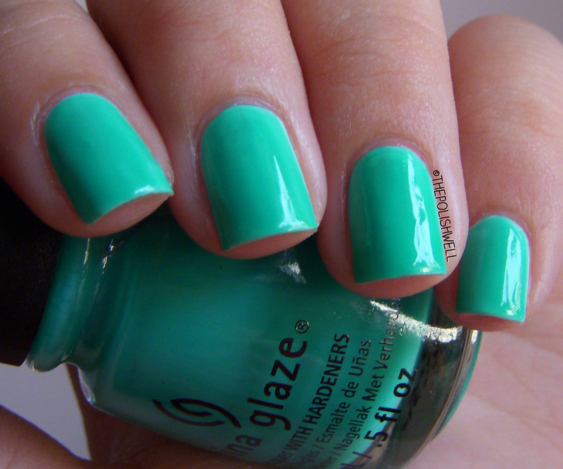 china-glaze-keepin-it-teal