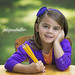 kindergarten cutie by jaki good miller