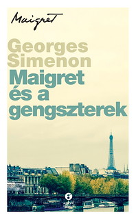Maigret, Lognon et les gangsters