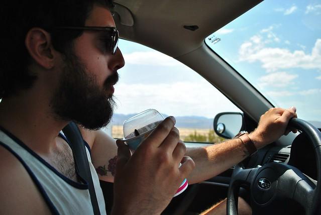 road trip 4 755