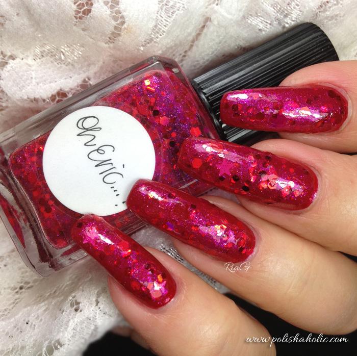 Lynnderella – Ria G – Beauty Blog