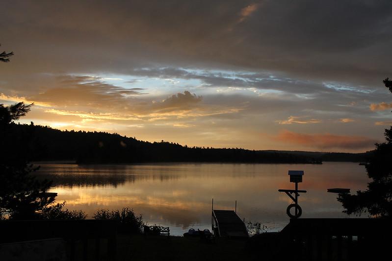 rising sun 10