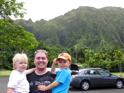 Hawaii - August 2013 196