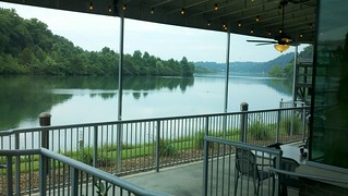 01 The Riverside Grill