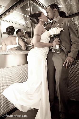 Francis_Wedding-21.jpg