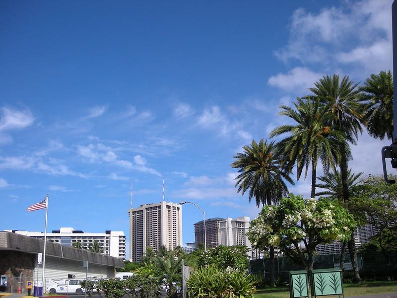 ハワイ hawaii-0004