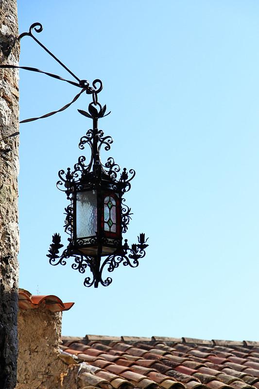 30-eze-lamp