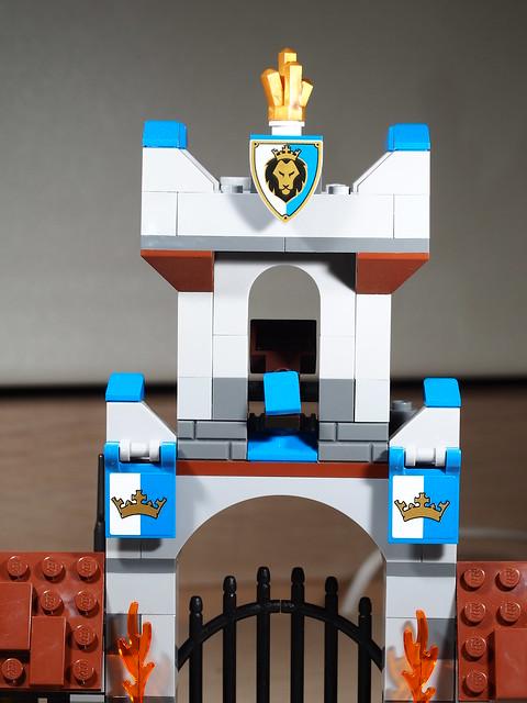 P9085207 LEGO 70402