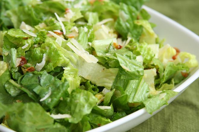 peperoncini pancetta salad 5