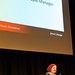dareconf_24Sept_069 by paul_clarke