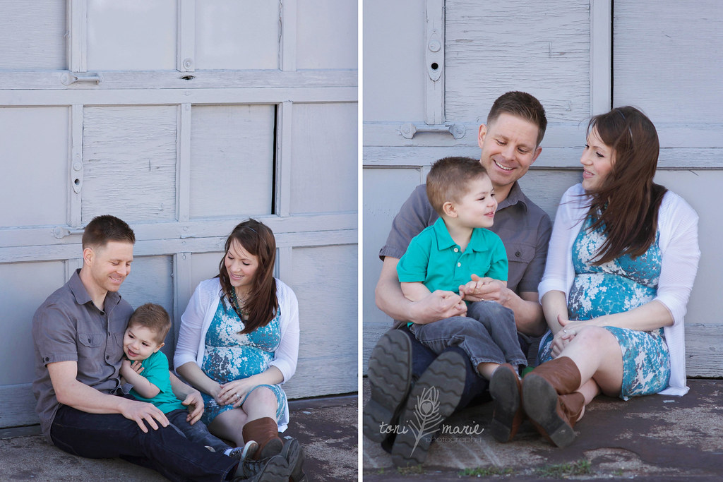 round rock family photographer - Toni Marie Photography