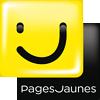 logo+pages+jaunes