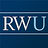 RWU' items