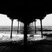 Under the Boardwalk - 3 by lewishamdreamer