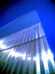 World Trade Center - 002
