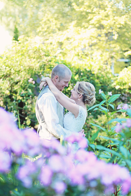View More: http://kthompsonphotography.pass.us/kerrybrett-sneak-peek