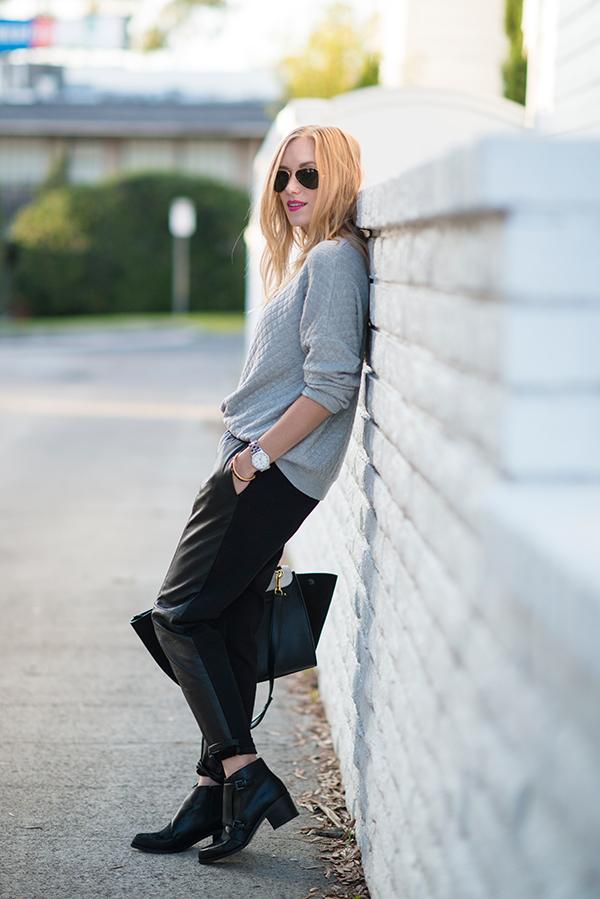 eatsleepwear, outfit, topshop