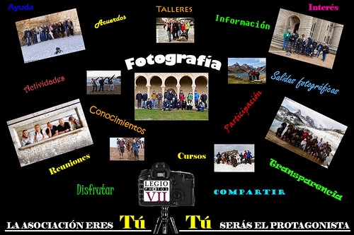 candidatura tocho 2013