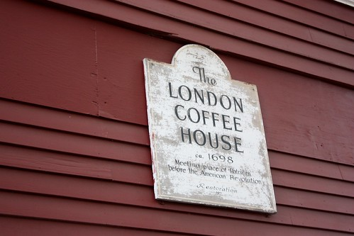 red-sandwich-shop-salem-massachusetts-london-coffee-house