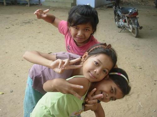 Phnom Penh-ONG (5)