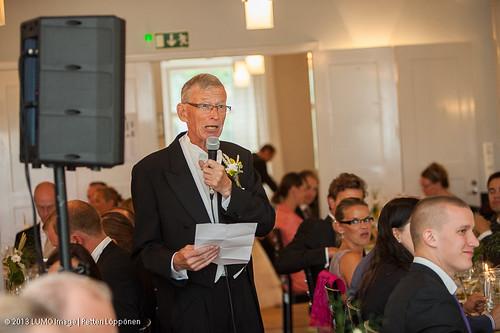Bröllop Ina ja Jonni (45)
