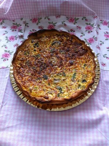 IMG_0737 by Cozinha das Festas