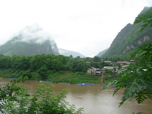 Nong Khiaw-Ville (54)