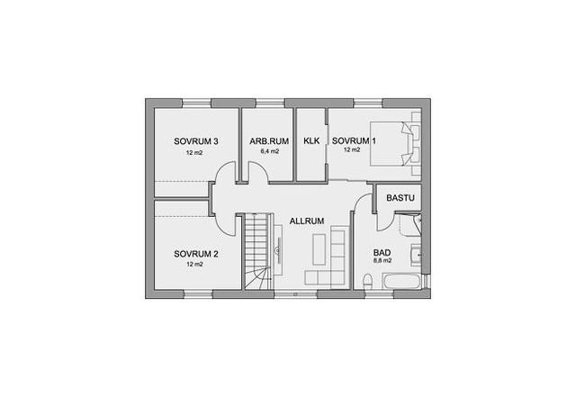 Kivik plan2