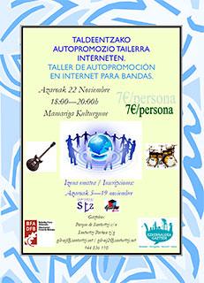 20131122_Publicidad_Taller_AutopromociOn